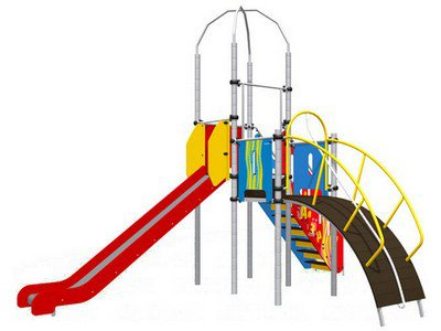 сне ссору детские спортивные комплексы для дачи во владивостоке заказ можно интернет-магазине